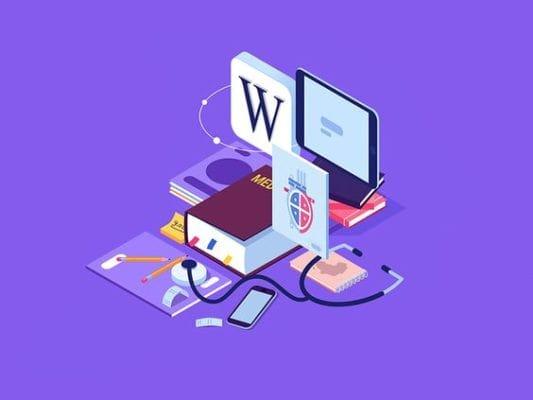 Лучшая веб-студия Москвы