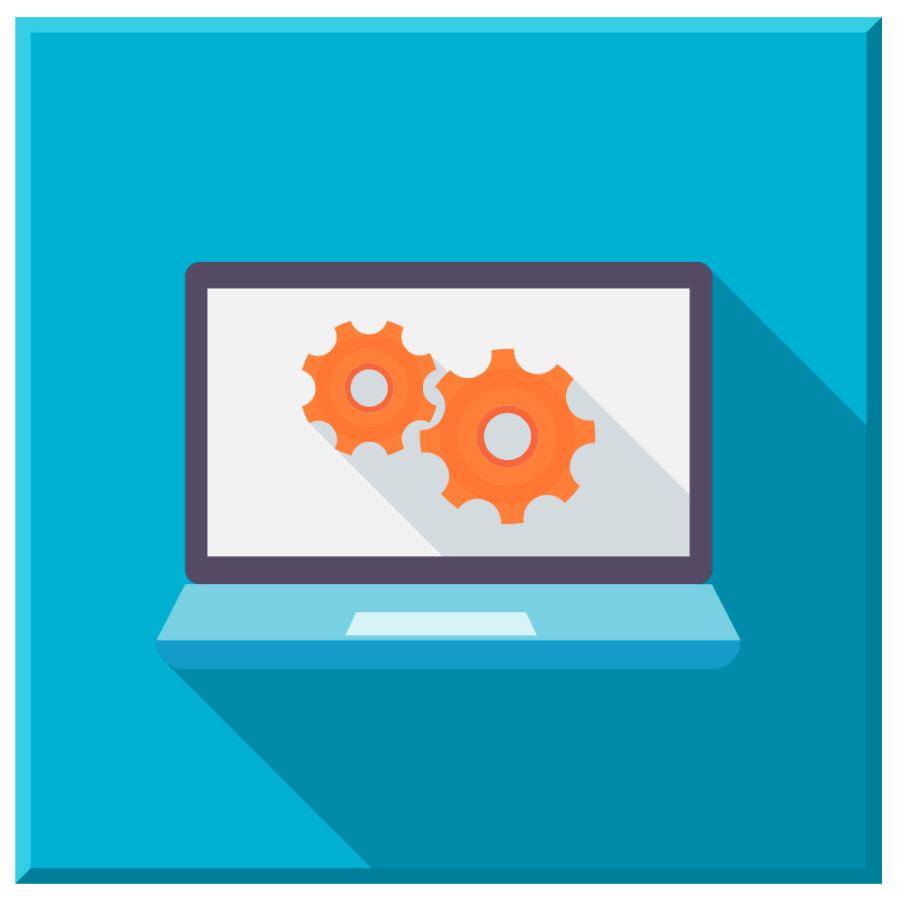 Заказать разработку и техническую оптимизацию сайта