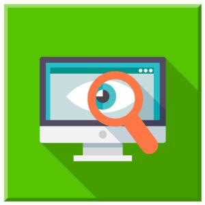 Заказать создание логотипа, поиск и обработку изображений