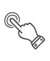 Популярные инструменты интернет-маркетинга