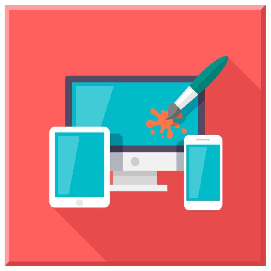 Техническая оптимизация сайтов