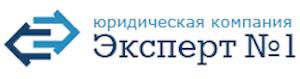 Exp-one.ru