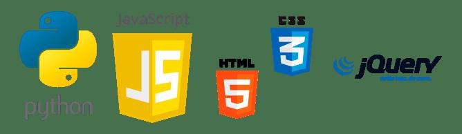 Програмирование веб-студия