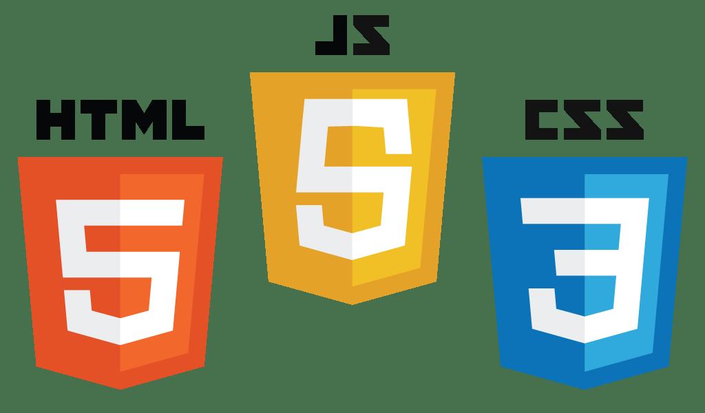 Заказать программиста на Html Js Css
