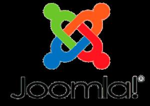 Оптимизация сайта на Joomla