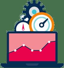 Услуги веб-студии недорого